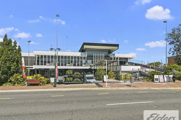 240 Waterworks Road Ashgrove QLD 4060 - Image 1