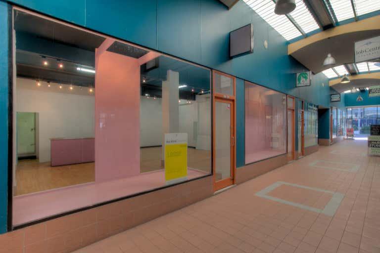 Shop 44 - 45 Hilltop Arcade Charlestown NSW 2290 - Image 1