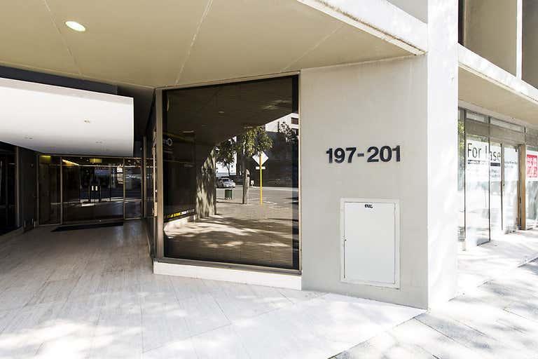 Level 1, 197-201 Adelaide Terrace Perth WA 6000 - Image 2