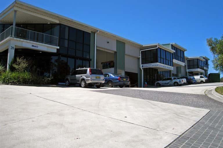 4/20 Narabang Way Belrose NSW 2085 - Image 1