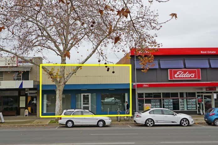 534 David Street Albury NSW 2640 - Image 1