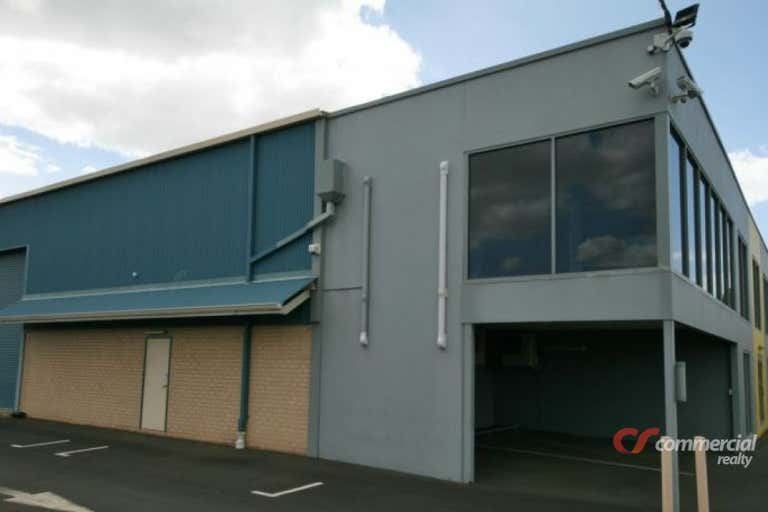 12 Gibbons Road Davenport WA 6230 - Image 2