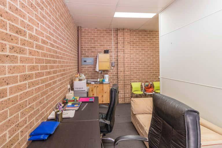 3/1 Elgin Street Maitland NSW 2320 - Image 4