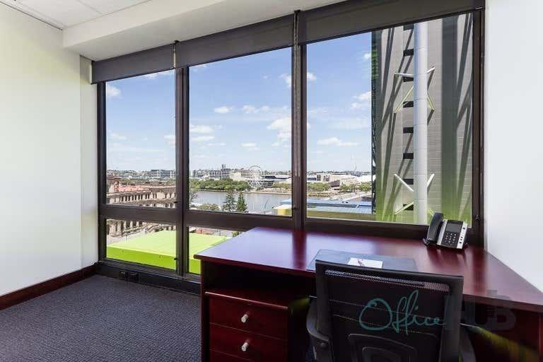 12/239 George Street Brisbane City QLD 4000 - Image 3