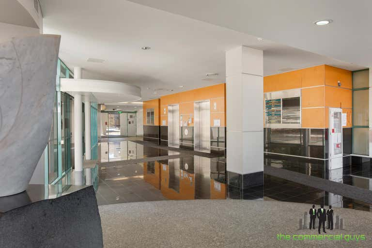 4G/33 King St Caboolture QLD 4510 - Image 3