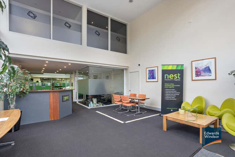 49 Sandy Bay Road Battery Point TAS 7004 - Image 4