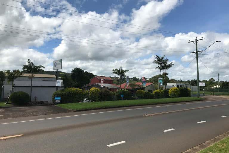 20A Tolga Road Atherton QLD 4883 - Image 3