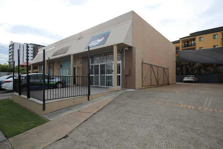 3/11 Pinter Drive Southport QLD 4215 - Image 1