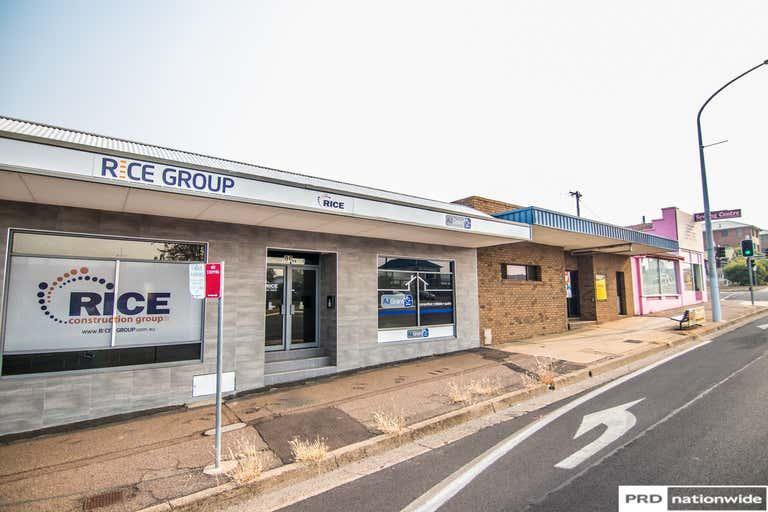 Unit 2/86 Bridge Street Tamworth NSW 2340 - Image 1
