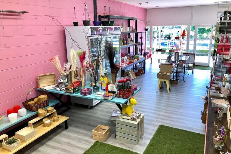 Shop 2 / 45 Railway Street Mudgeeraba QLD 4213 - Image 4