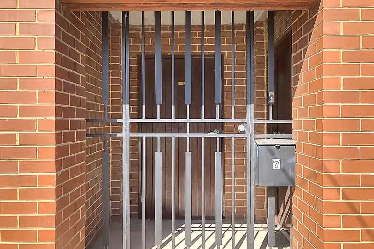 7 Allenby Street Coburg North VIC 3058 - Image 2