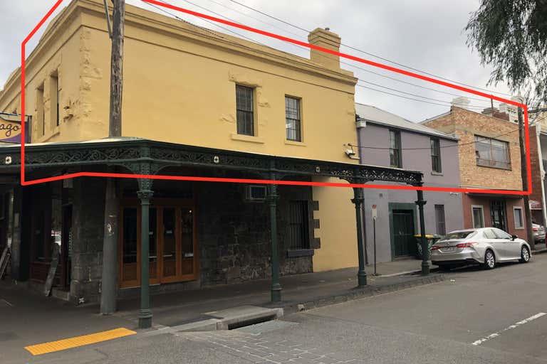 1/173 Brunswick Street Fitzroy VIC 3065 - Image 2