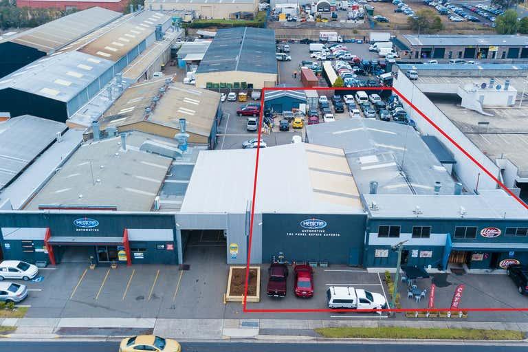 30 Blaxland Road Campbelltown NSW 2560 - Image 2