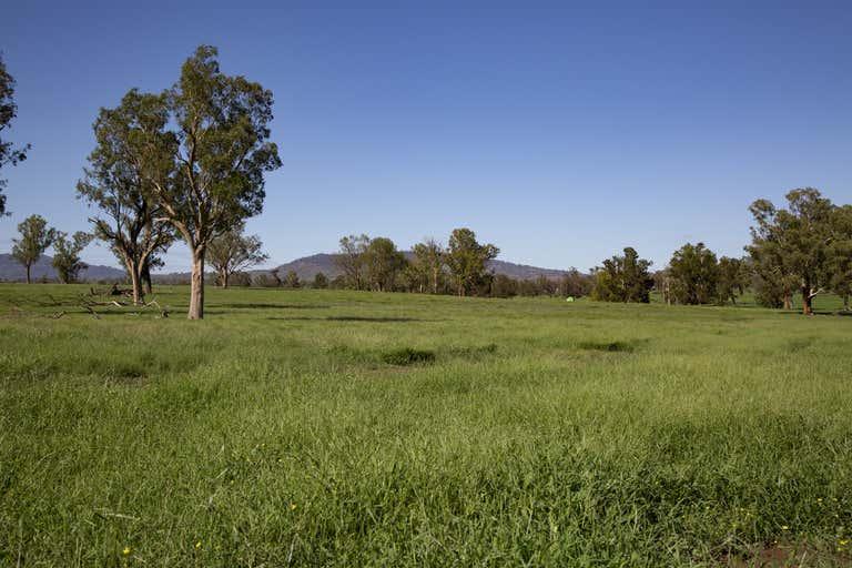 Garoo NSW 2340 - Image 2