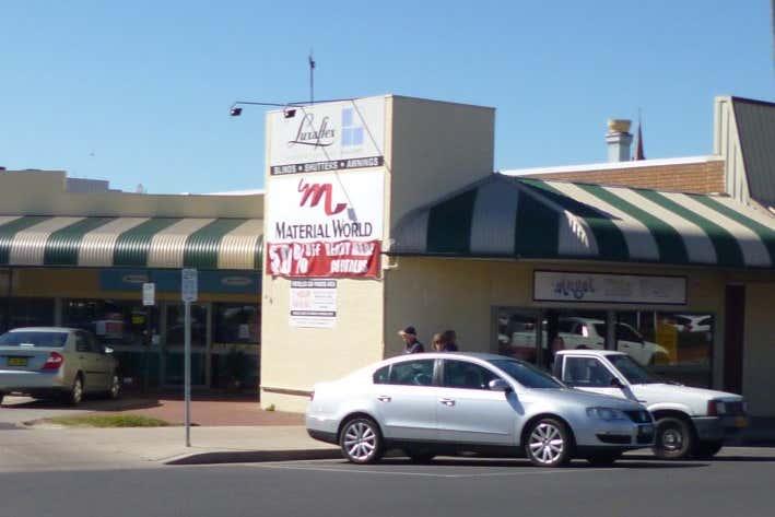 Shop 1 Mortimer Centre Mudgee NSW 2850 - Image 1
