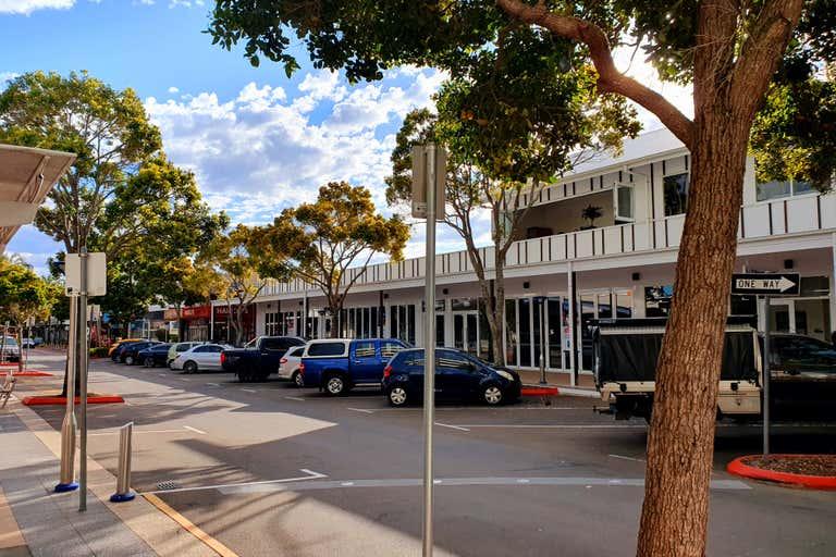 2/1-5 Ocean Street Maroochydore QLD 4558 - Image 2