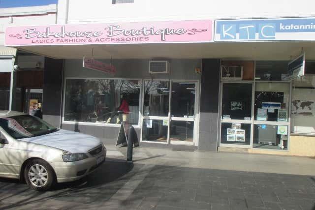 Shop 3B, 100 Clive Street Katanning WA 6317 - Image 3