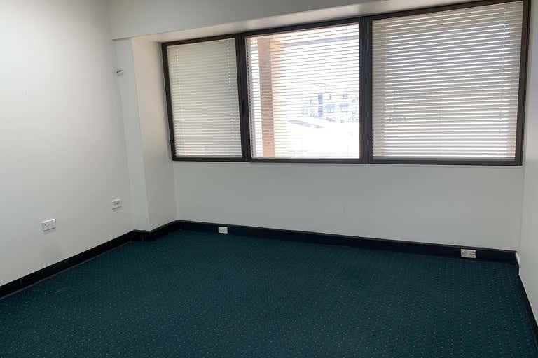 Level 2, Suite 5/82 Smith Street Darwin City NT 0800 - Image 4