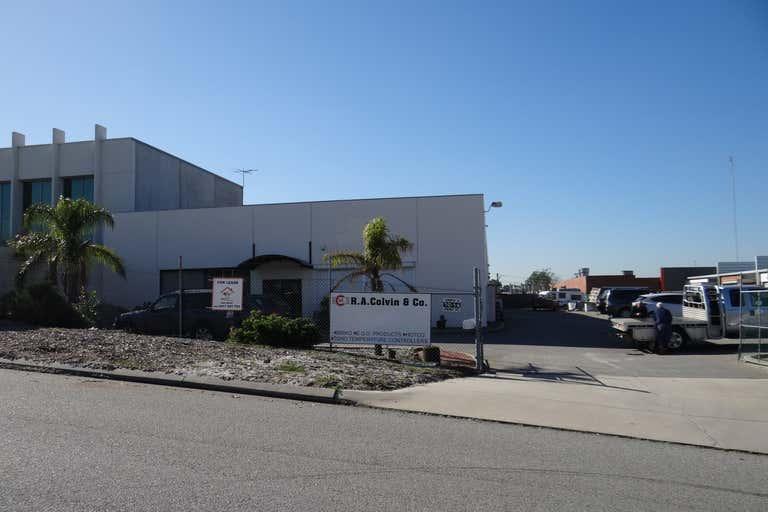6/10 Munt Street Bayswater WA 6053 - Image 1