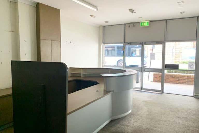 Suite 44, 42-48 Mann Street Gosford NSW 2250 - Image 4