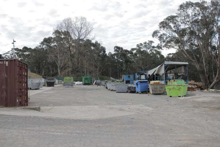 41-45 Barton Street Katoomba NSW 2780 - Image 4