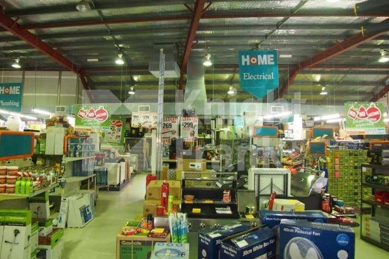 Home Hardware Rockhampton, 403 Yaamba Road Park Avenue QLD 4701 - Image 2