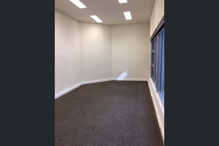 50A Ventnor Avenue West Perth WA 6005 - Image 4