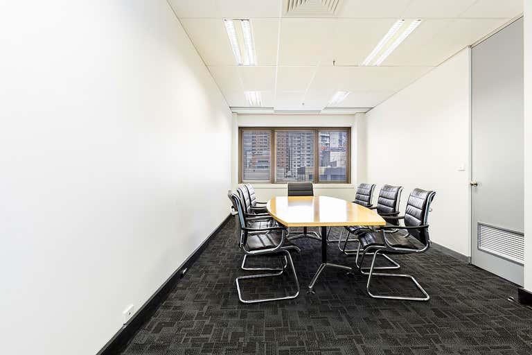 Interpro House, 1204/447 Kent Street Sydney NSW 2000 - Image 4