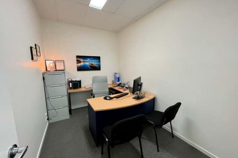 Shop 1/55 Nerang Street Southport QLD 4215 - Image 4