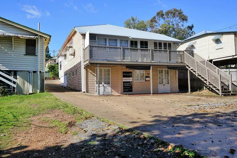 3 / 296 Wynnum Road Norman Park QLD 4170 - Image 2