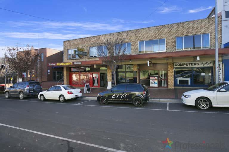 Suite 2, 209-211 Beardy Street Armidale NSW 2350 - Image 2