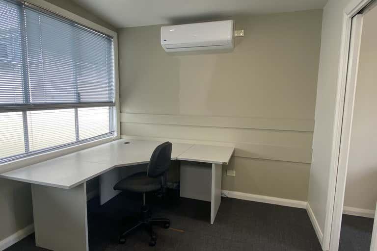 300 Charlestown Road Charlestown NSW 2290 - Image 3