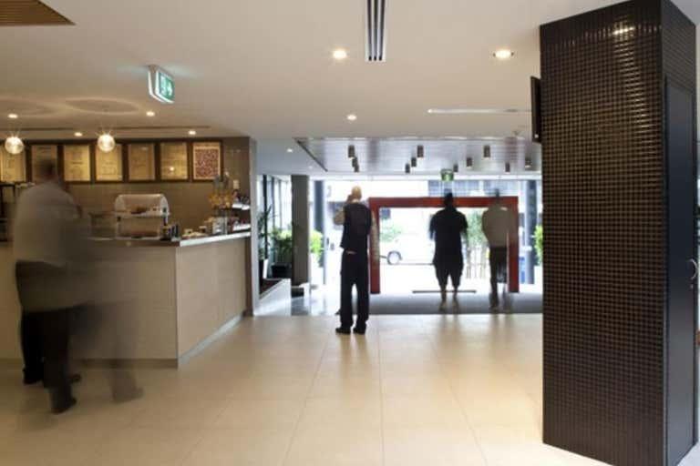 30 Cowper Street Parramatta NSW 2150 - Image 4