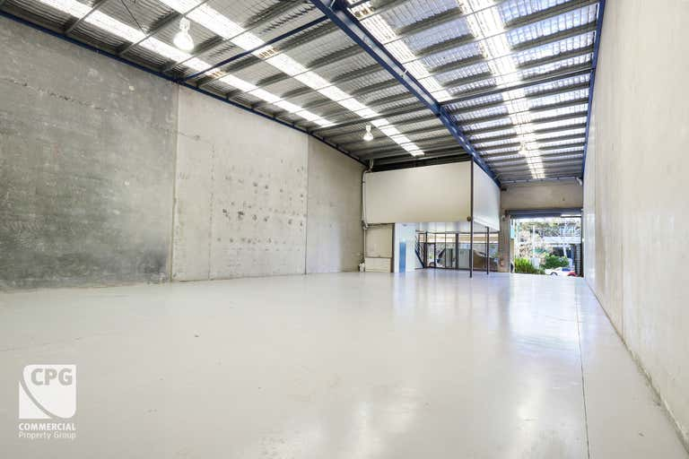 Unit 3/59-63 Cawarra Road Caringbah NSW 2229 - Image 3