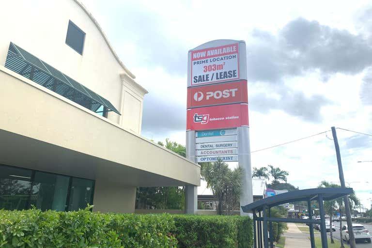 4/361-363 Sheridan Street Cairns North QLD 4870 - Image 3
