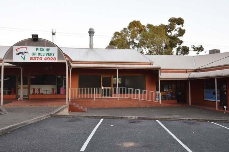 Shop 3, 1-5 Canberra Drive Aberfoyle Park SA 5159 - Image 2