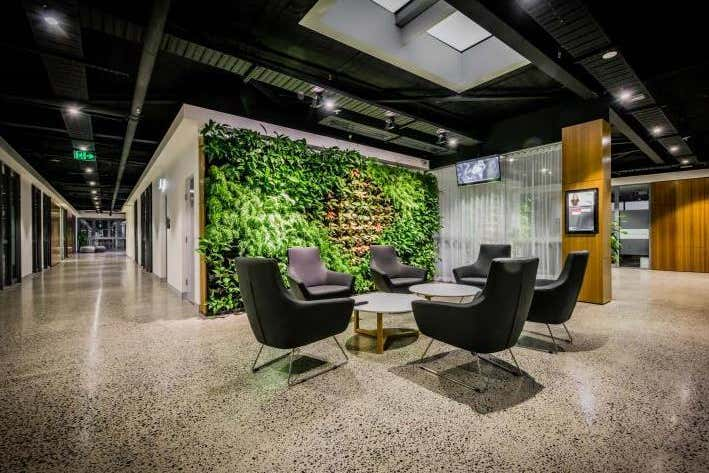element Building, Level 4  Small Offices, 200 Central Coast Highway Erina NSW 2250 - Image 4