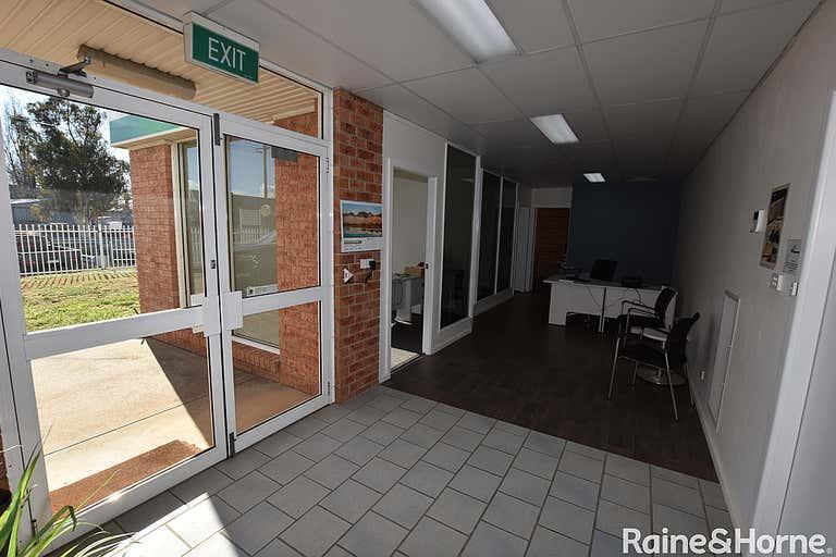 1/176-180 March Street Orange NSW 2800 - Image 4