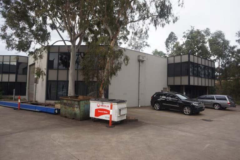 Unit 3, 29 Helles Avenue Moorebank NSW 2170 - Image 2