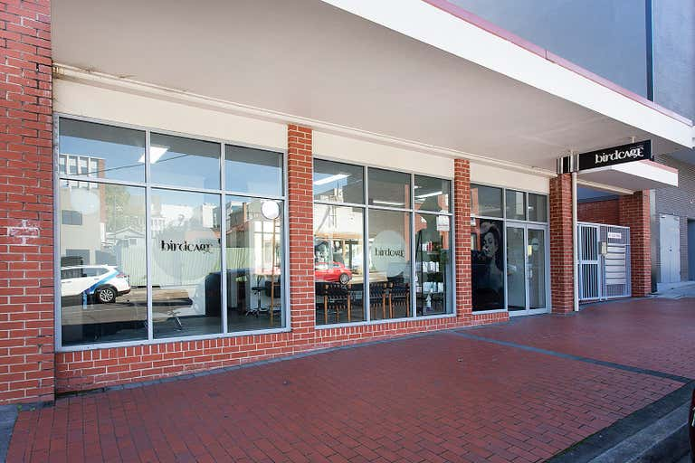 Shop 1, 4-6 Victoria Street Wollongong NSW 2500 - Image 2