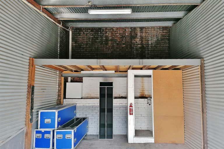 Unit 12, 99 Moore Street Leichhardt NSW 2040 - Image 3