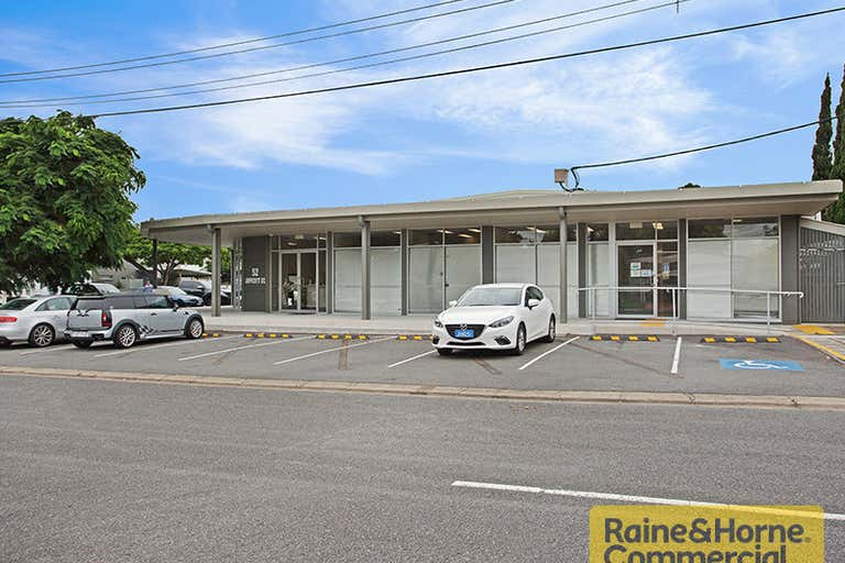 Wavell Heights QLD 4012 - Image 1