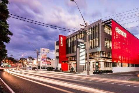 element Building, Level 4  Small Offices, 200 Central Coast Highway Erina NSW 2250 - Image 2