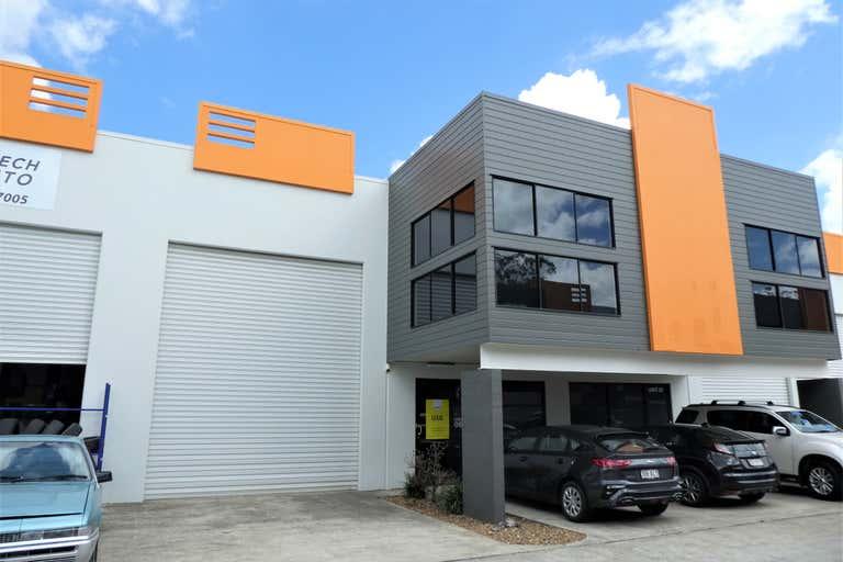 6/20-22 Ellerslie Road Meadowbrook QLD 4131 - Image 1
