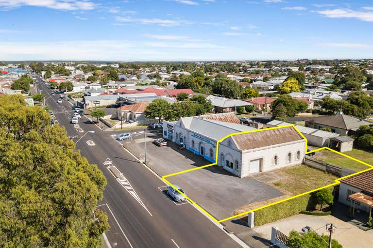 204 Commercial Street West Mount Gambier SA 5290 - Image 1
