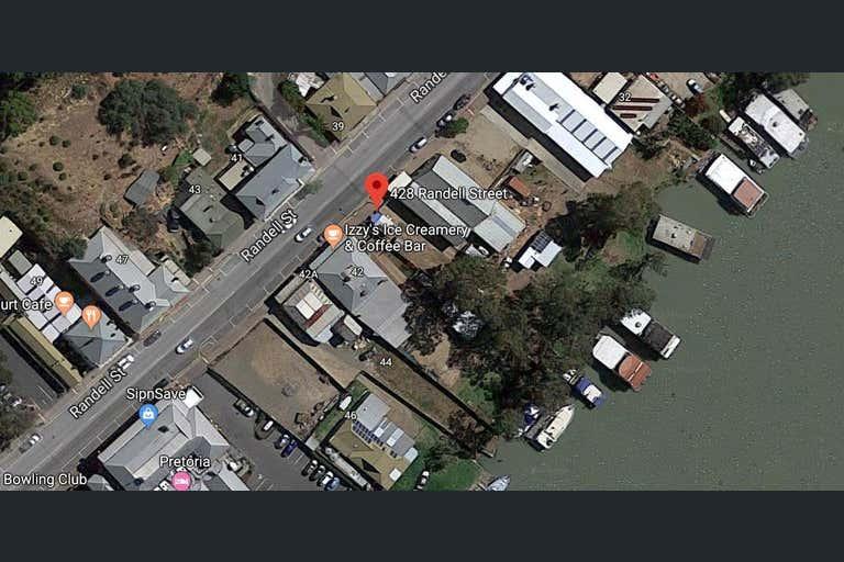 Lt 428 Randell Street Mannum SA 5238 - Image 4