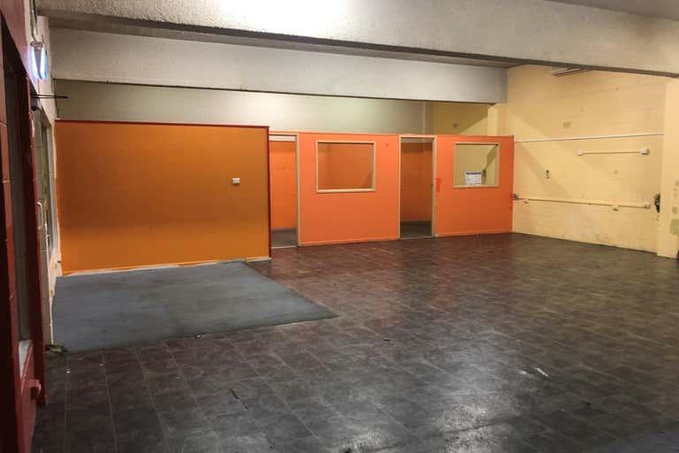 Shop 6, 6 West Street Mount Isa QLD 4825 - Image 1
