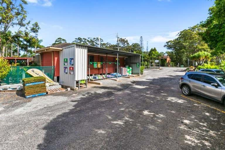 Capalaba West QLD 4157 - Image 4