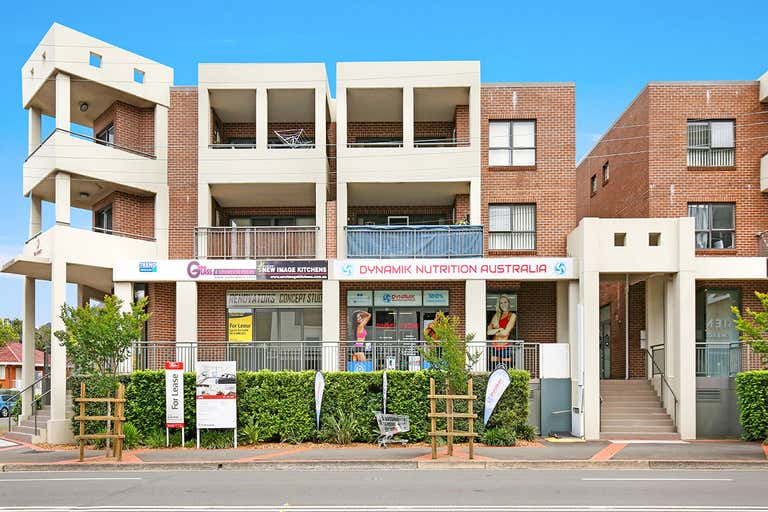 31/51-59 Princes Highway Fairy Meadow NSW 2519 - Image 1
