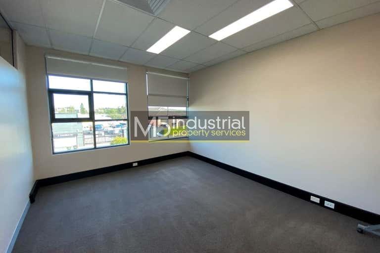 6/171 Kingsgrove Road Kingsgrove NSW 2208 - Image 4